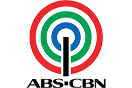 abs cbn.1 png